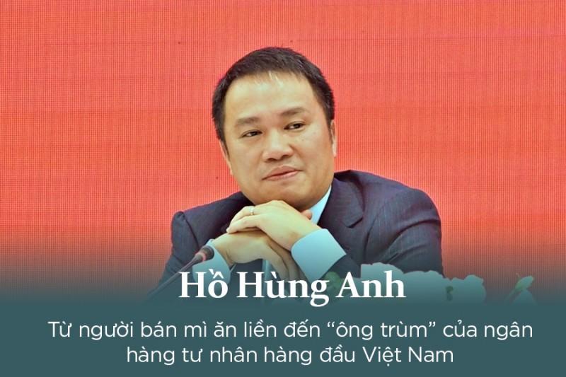 ho-hung-anh-5-1617784057.jpg