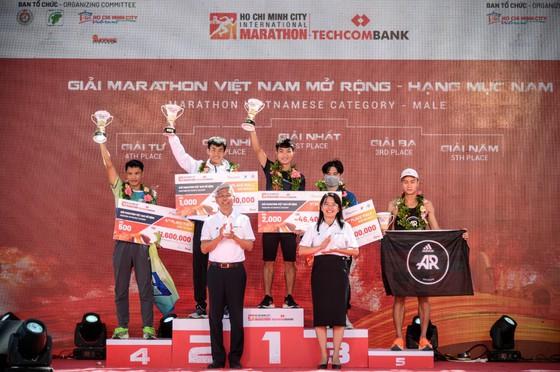 marathon-techcombank-1618389323.jpg