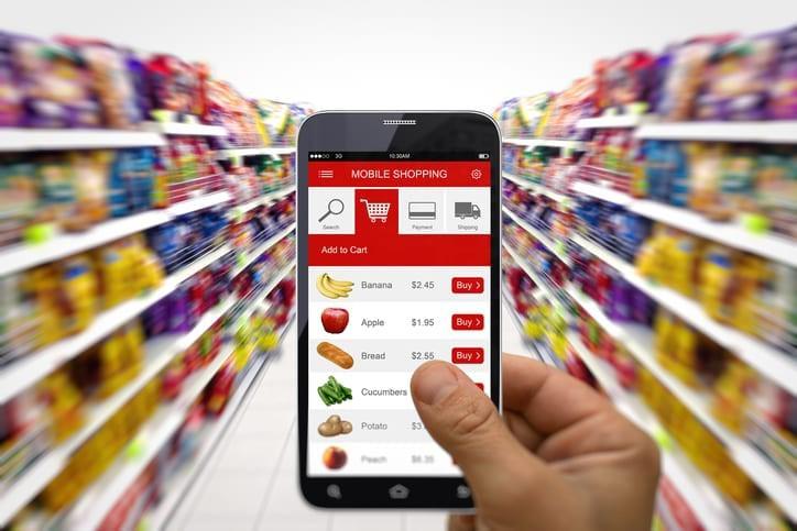 grocery-shopping-online-1620975577.jpg