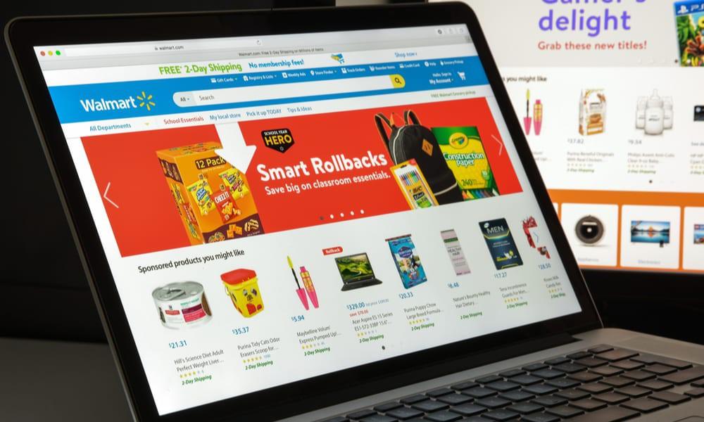 walmart-online-grocery-sales-1620975577.jpg