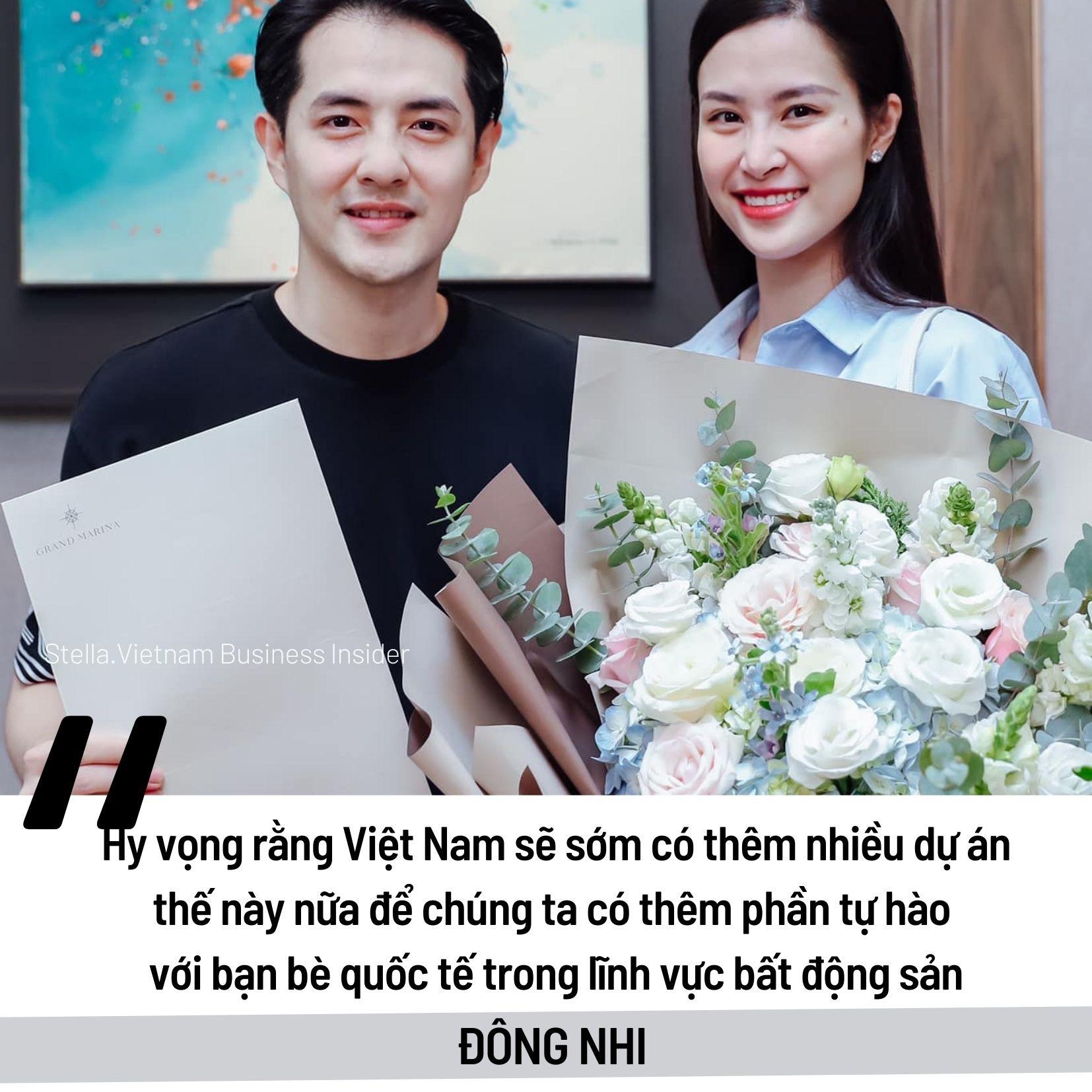 vietnambusinessinsider-12-1621403126.jpg