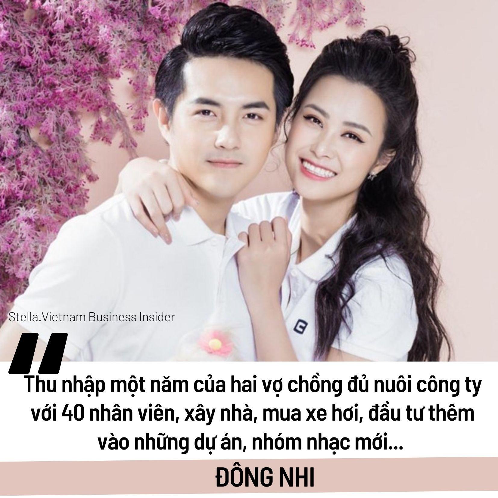 vietnambusinessinsider-8-1621399808.jpg