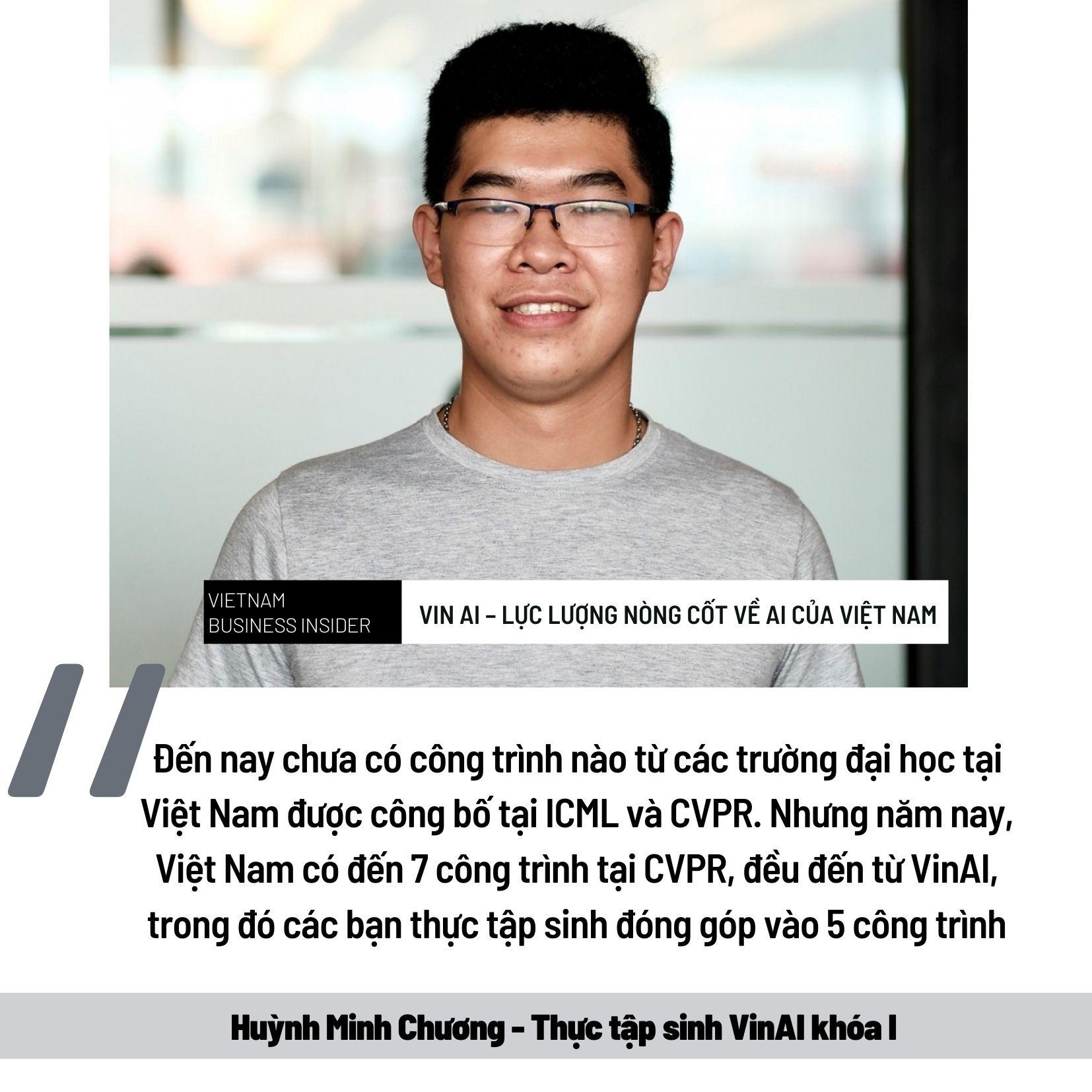vietnambusinessinsider-17-1622362396.jpg