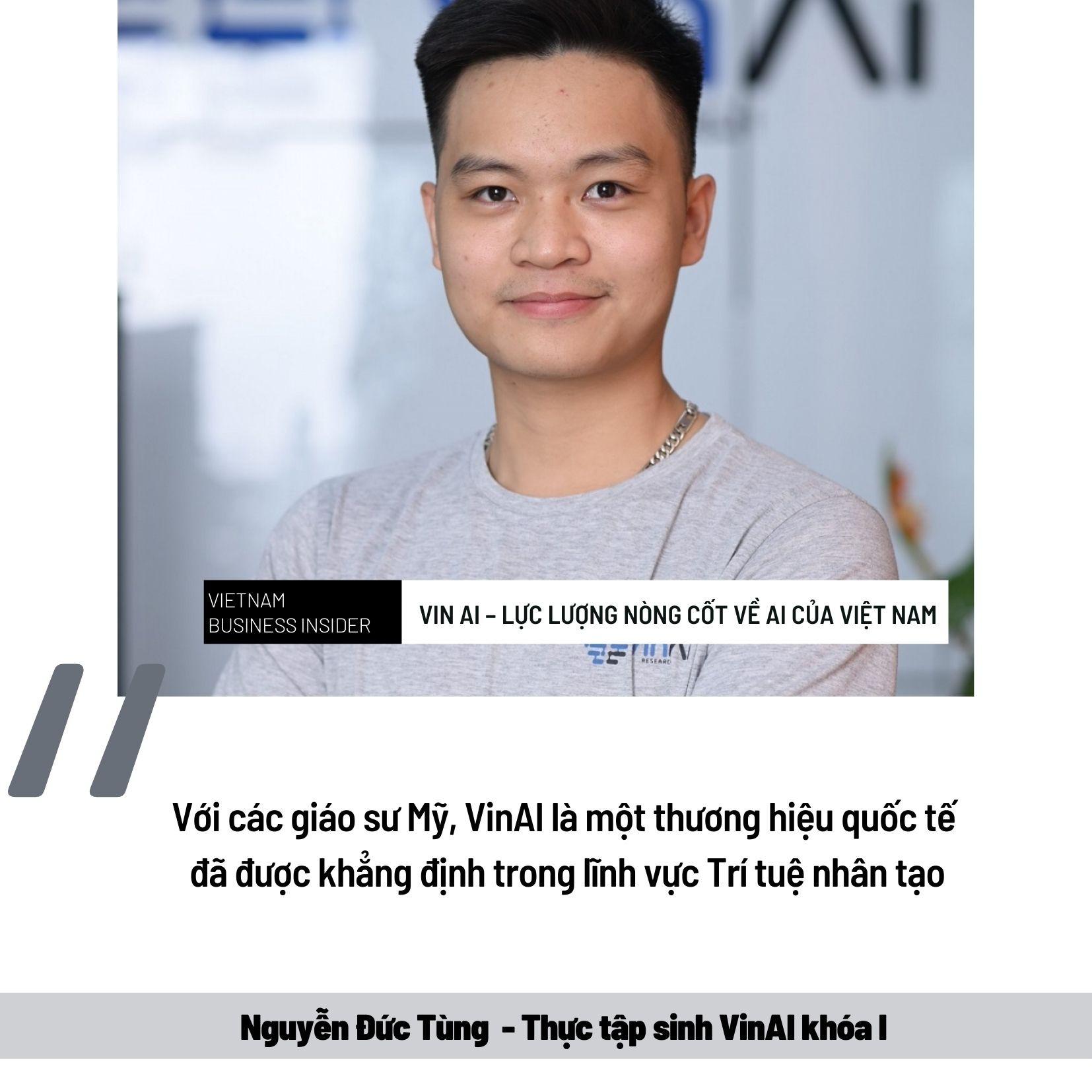 vietnambusinessinsider-18-1622362427.jpg