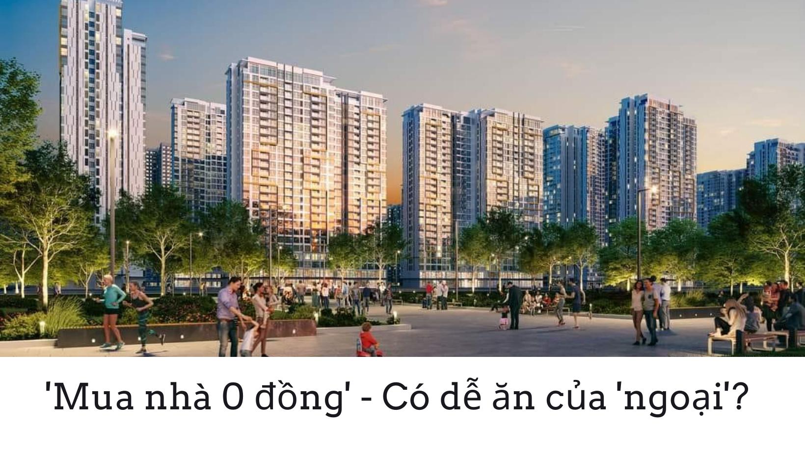 nha-0-dong-1622427668.png