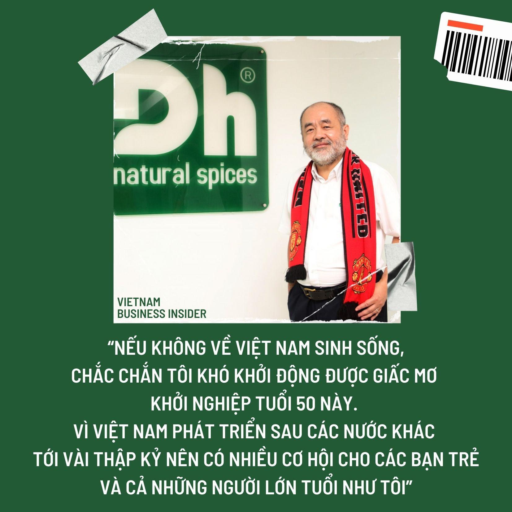 vietnambusinessinsider-19-1622454339.jpg