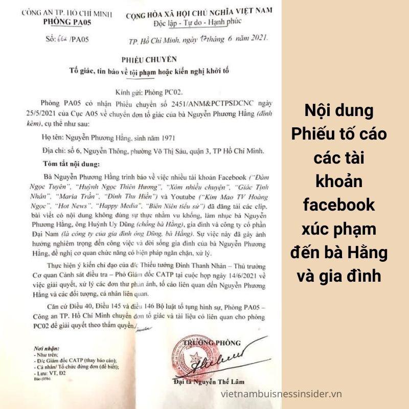 vietnambusinessinsider-2-1624370751.jpg