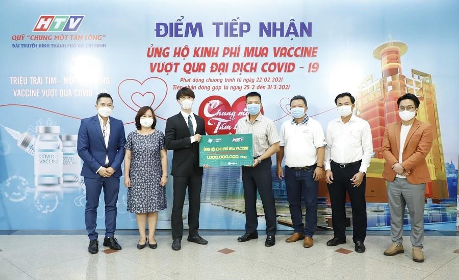 1-ty-mua-vaccine-1625136737.jpg