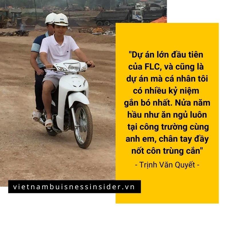 vietnambusinessinsider-1-1625212984.jpg