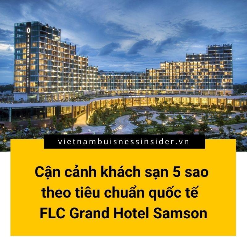 vietnambusinessinsider-1625212649.jpg