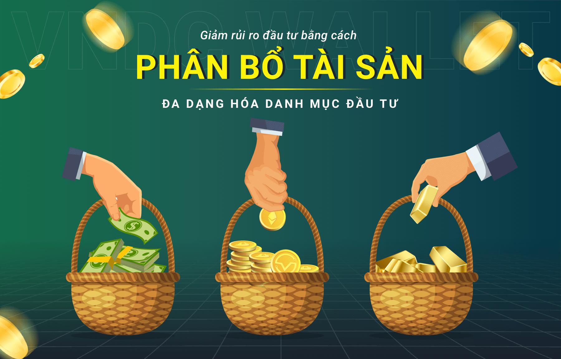 phan-bo-tai-san-da-dang-hoa-danh-muc-dau-tu-min-1627103757.png