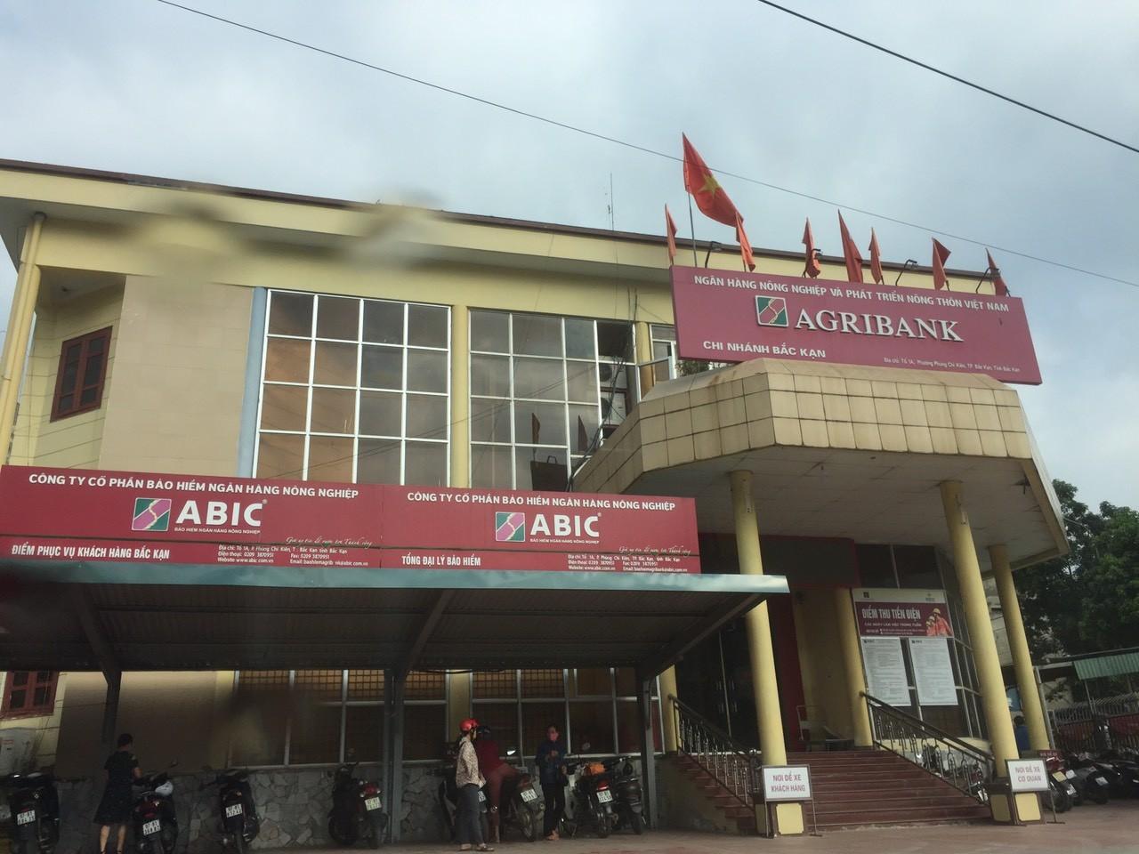 abic-cong-ty-co-phan-bao-hiem-ngan-hang-nong-nghiep-1627362510.jpg