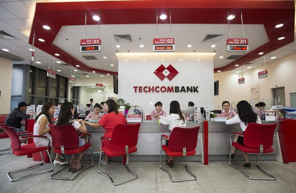 techcombank-bzza-1627383691.jpg