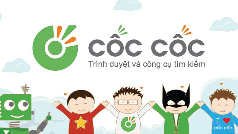 coccoc-1-1630672777.jpg