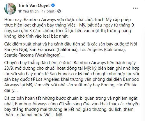 vietnambusinessinsider-1630997431.PNG