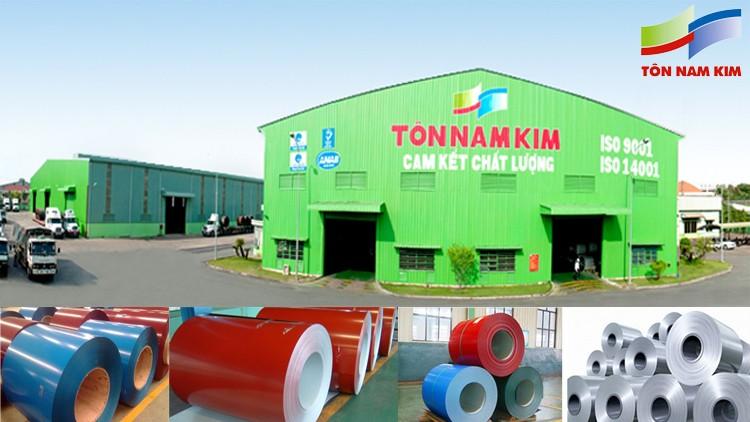 ton-nam-kim-1-1593531111-1631890145.jpg