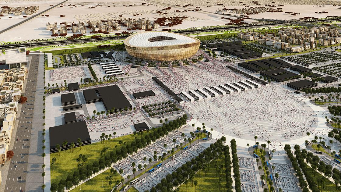 lusail-stadium-1632102641.png