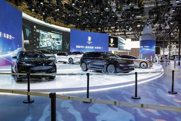 new-energy-vehicle-group-1632576307.jpg