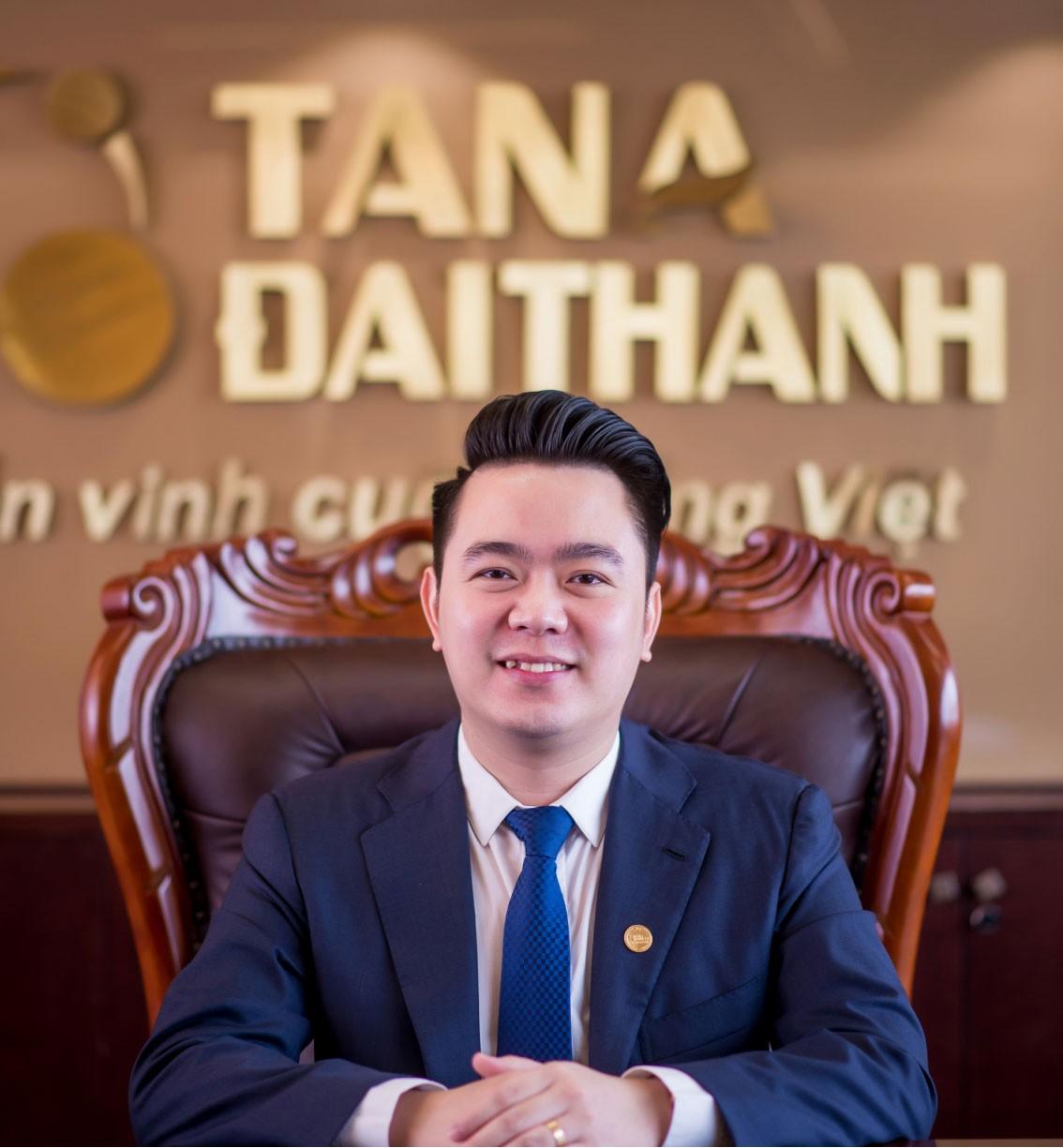 tan-a-dai-thanh1-1633881015.jpg
