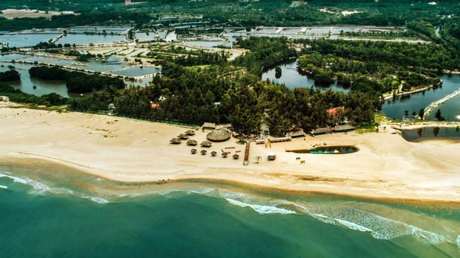 hodota-resort-2177-1634108425.png