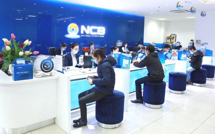 ngan-hang-quoc-dan-ncb-1597138719002726114074-0-88-714-1159-crop-15971387343131992995236-1634224114.jpg