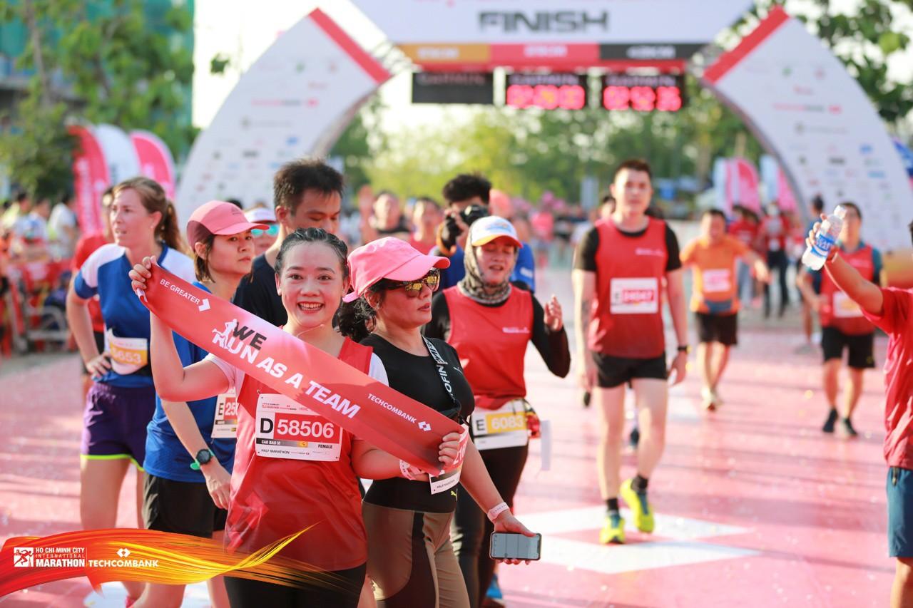 marathon-techcombank-1618389120.jpg