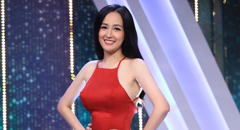 mai-phuong-thuy-1619166775.jpg