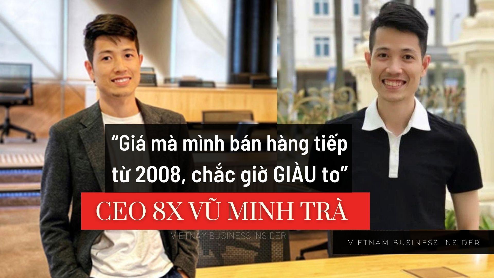 21 tuổi đã kiếm 100tr/tháng bằng bán hàng Online ở Việt Nam như thế nào?
