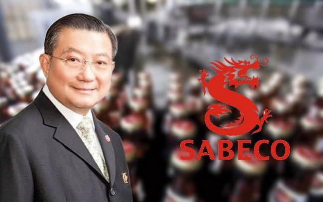 VN30 – M&A Case Study: Phân tích thương vụ ThaiBev thâu tóm Sabeco