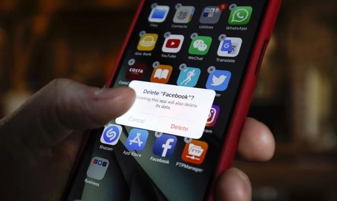 delete-facebook-rlwd-jpeg-5838-1632106782-1632132796.jpg