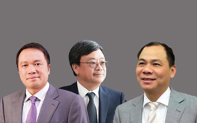 vingroup-techcombank-masan-group-ba-t-tay-nhau-da-ng-sau-one-mount-group-1630592612.jpg