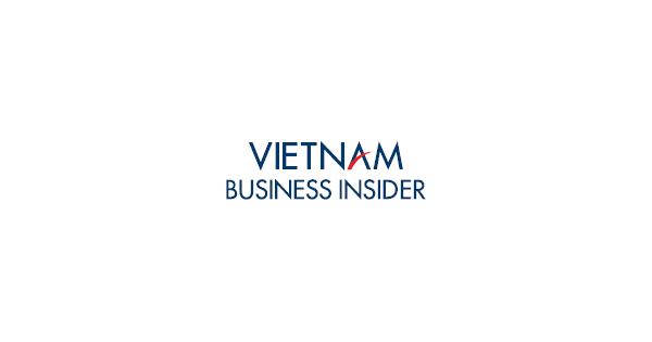 vietnambusinessinsider.vn